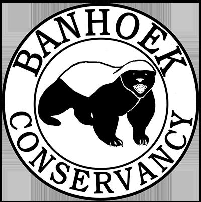 Banhoek Conservancy